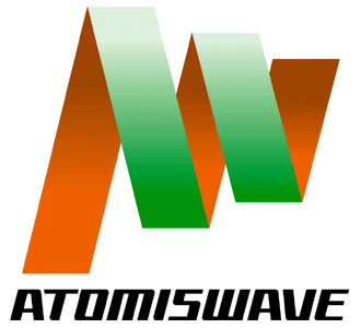 Atomiswave thumb