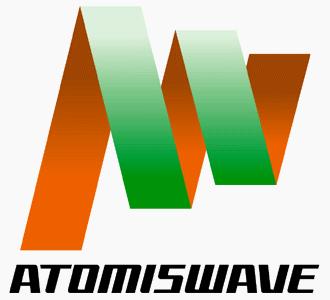 Atomiswave thumb