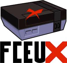 FCEUX Thumb
