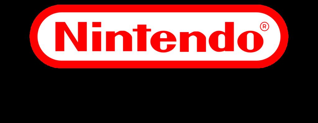 NES Thumb