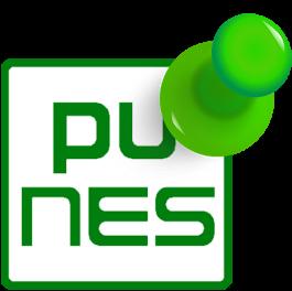 puNES thumb
