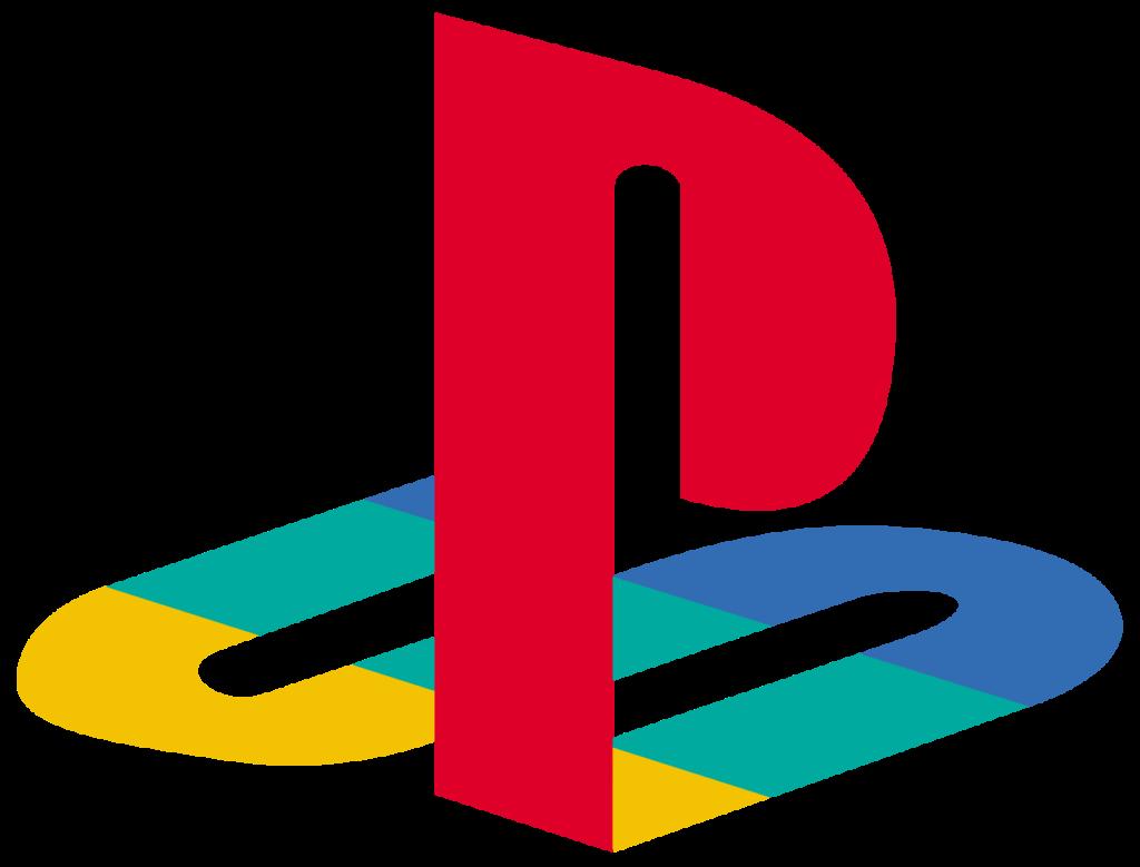 PS1 Logo
